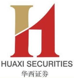 华西证券股份有限公司内江大千路证券营业部